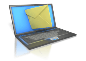 Bogus Purchase Receipts in Your Email Box by Dovell Bonnett | Access-Smart.com