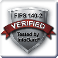 FIPS 140-2 Validated -3 (190x190)