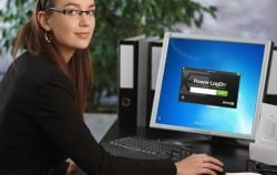 HHS CDC passes Power LogOn security