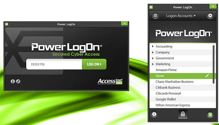 New-Look-of-Power-LogOn---web