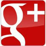 G+-Logo