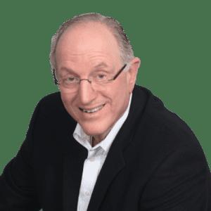 Dr. Joel Rakow